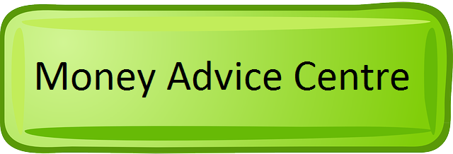 Money Advice Centre